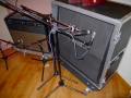 AJ's guitar rig